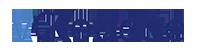 vCloud.ie logo