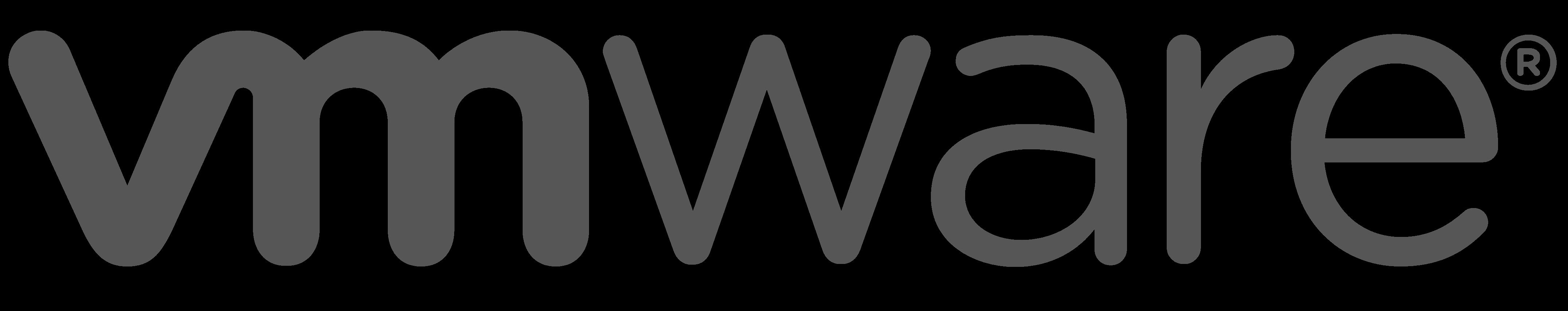 vmware Logo a Stryve partners