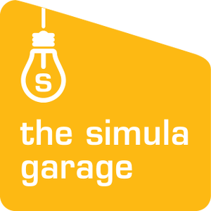 The Stimula garage