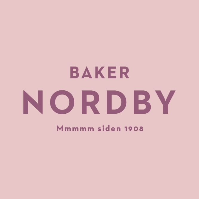 Baker Nordby