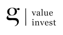 Gvalueinvest