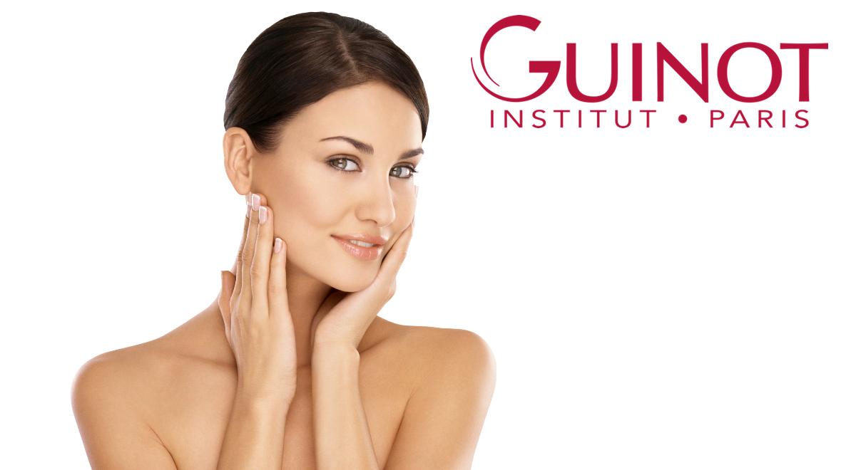 Guinot model
