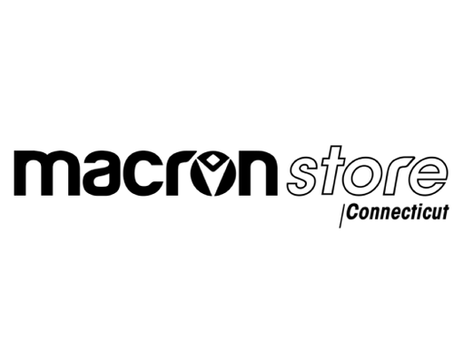 Macron Store Conneticut Brand