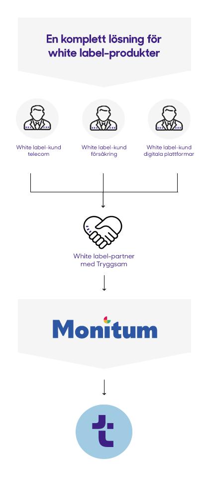 Hur fungerar Monitum