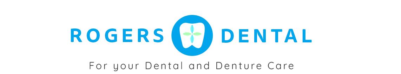 rogersdental.com.au Woodvale's best dental practice.