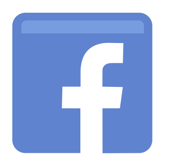 Rogers Dental on Facebook: https://www.facebook.com/rogersdentalau