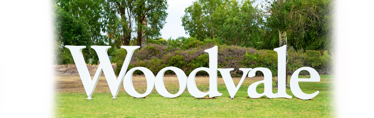 Woodvale - where you will find Rogers Dental, the best dental practice who treat patience with kindness and gentle care.
