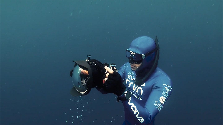 tribute_freediving-martin-stills05-1440
