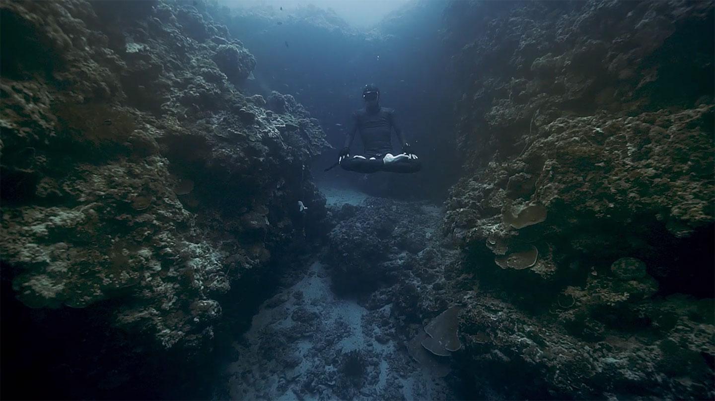 tribute_freediving-martin-stills03-1440