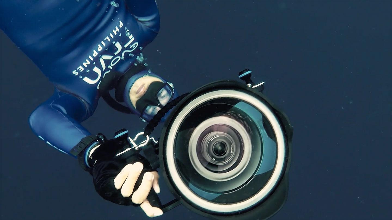 tribute_freediving-martin-stills06-1440