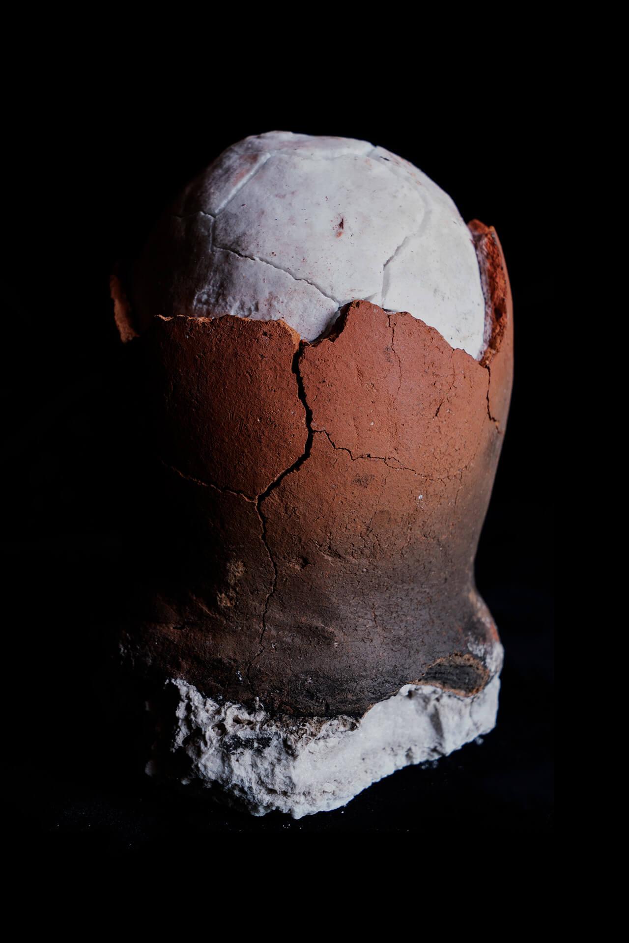 Asin Tibuok, the unbroken salt eggs of Albur, Bohol