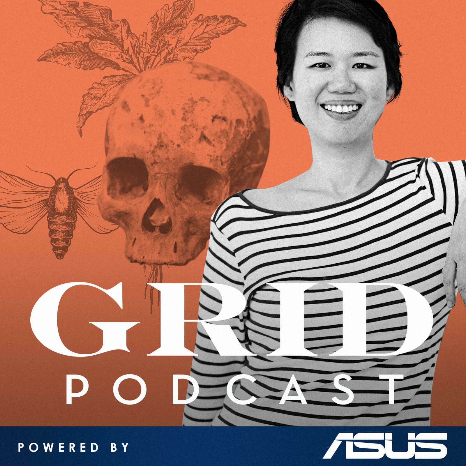 Team GRID and horror author Yvette Tan swap scary stories, debate if spirits live among us, and share tips on surviving a night in a haunted hotel.