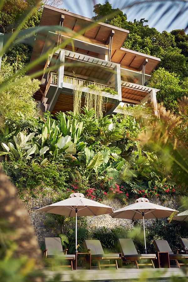 El Nido Resort by Ayala