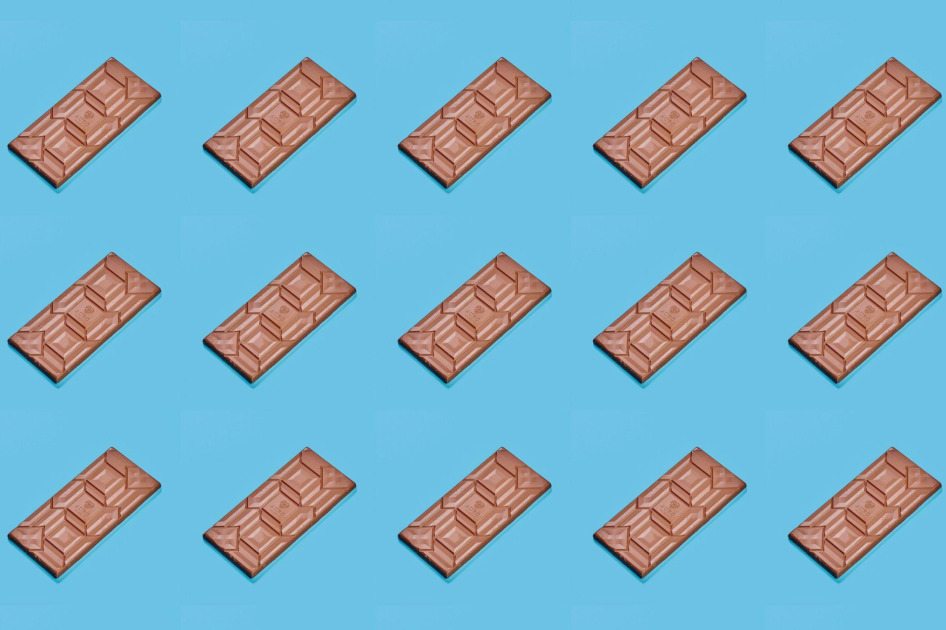 The Academy of Chocolate thinks Filipino tsokolate is among the world's best