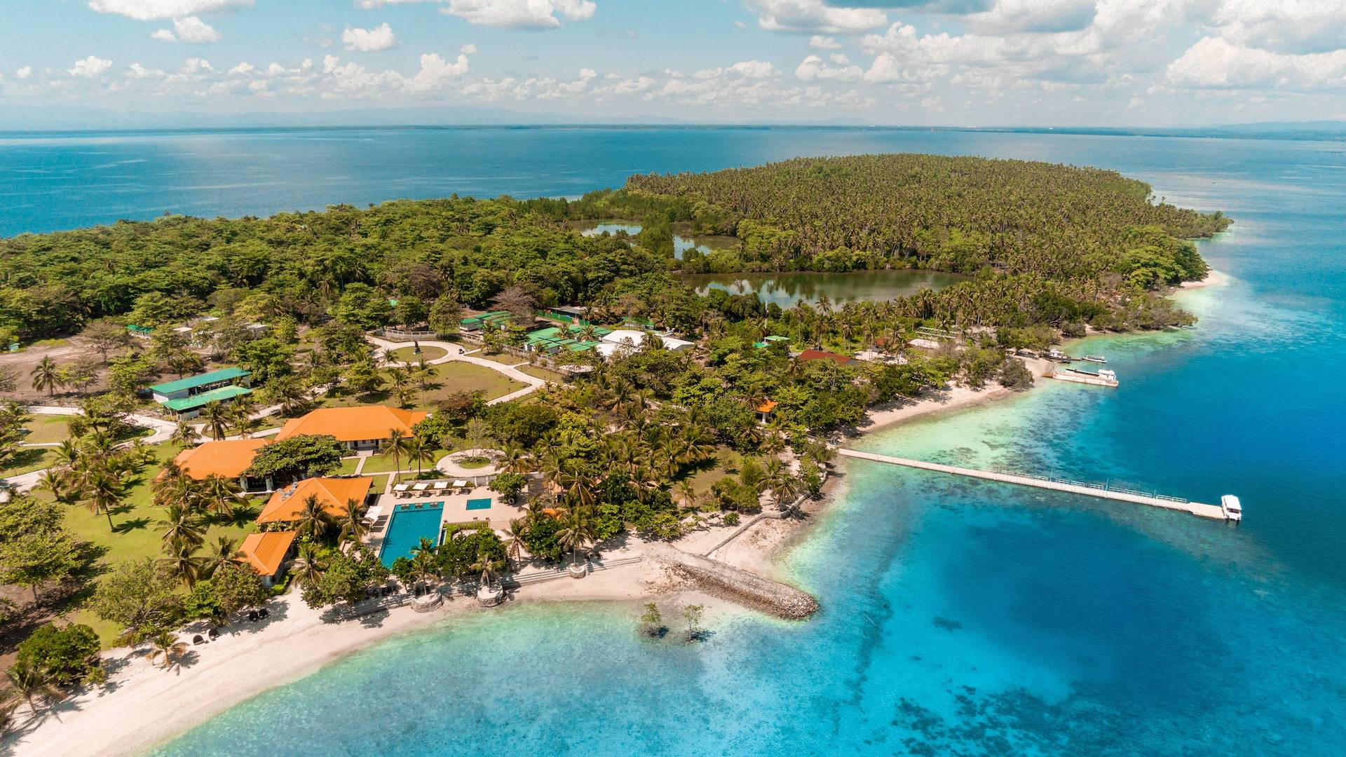 6 Filipino hotels in the Travelers' Choice Awards 2021