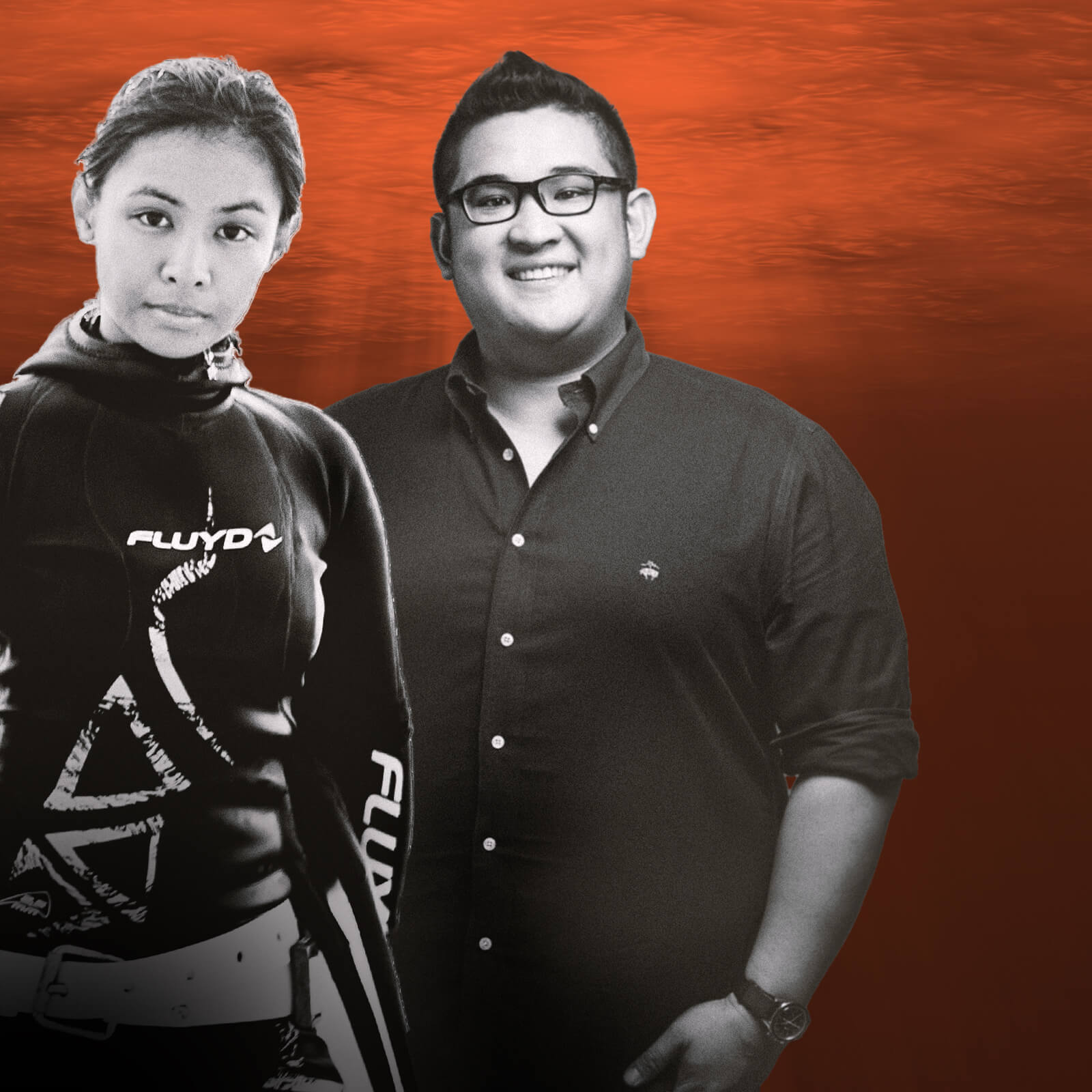 In this episode, Paco Guerrero is joined by marine scientist Tara Abrina and filmmaker Boogs Rosales to dissect the controversial film and see if we can responsibly ask Filipinos, who live in a country surrounded by water, to stop eating fish.