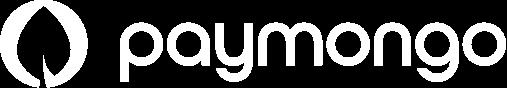 PayMongo Payment Gateway