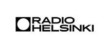 Helsinki Drink Festival Radio Helsinki
