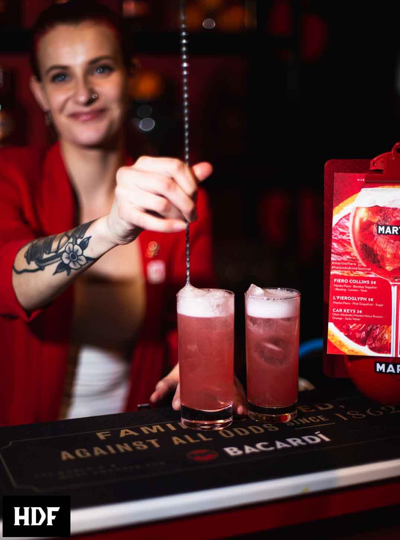 Helsinki Drink Festival 2020