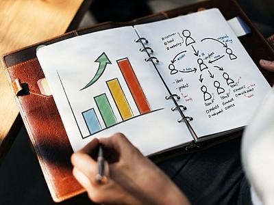 Mehr Klienten in 5 Schritten