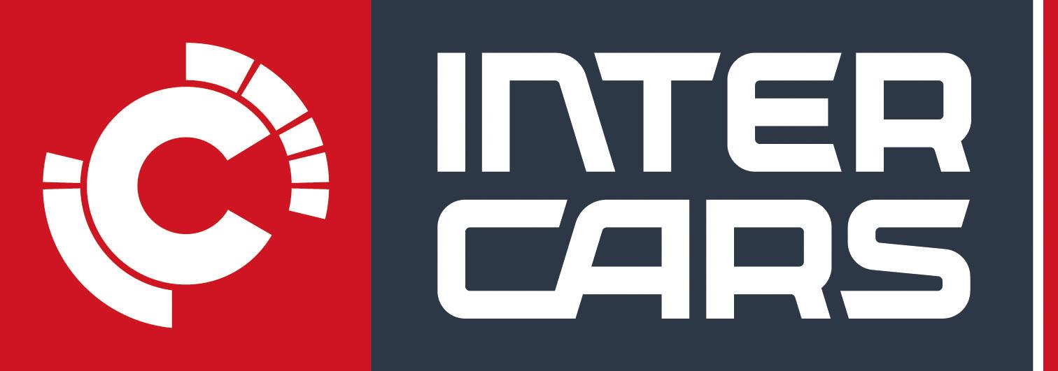 E-learningový e-shop Educars – Inter Cars