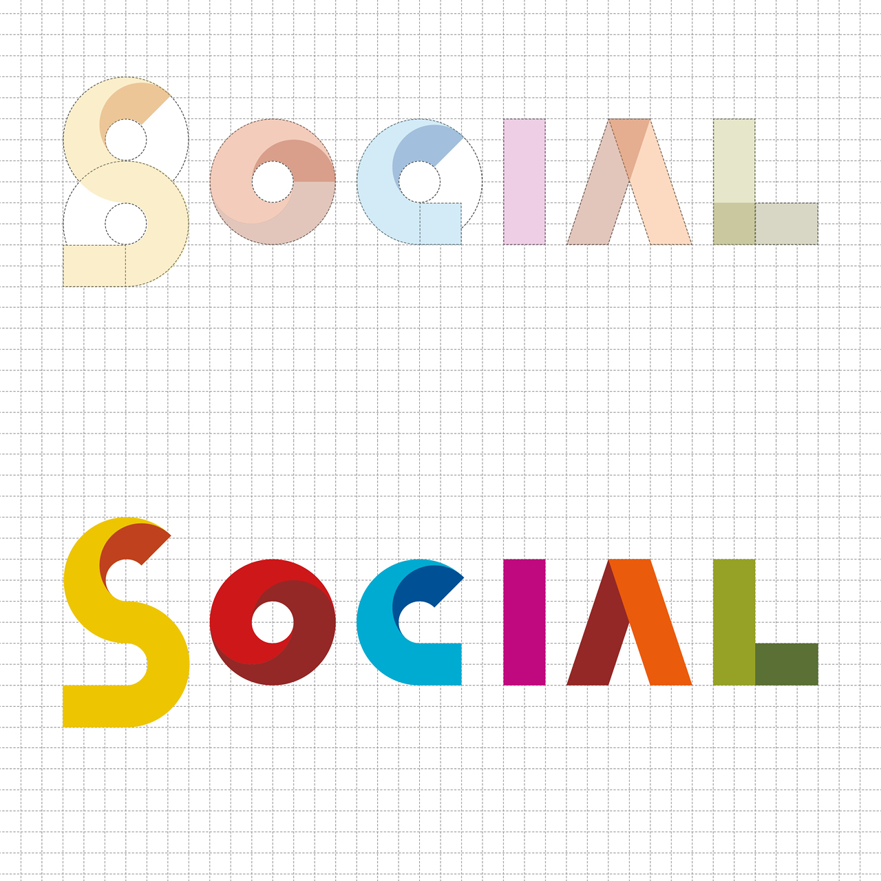 social pedagogy book cover illustration