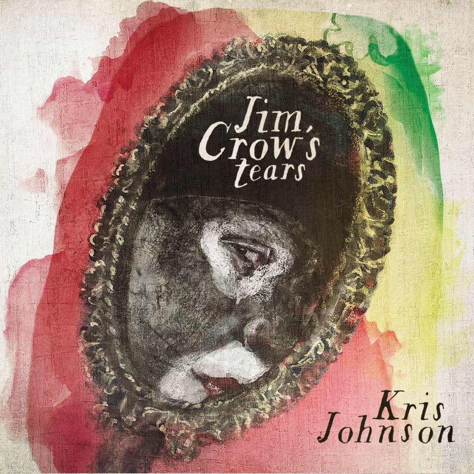 Jim Crow's Tears