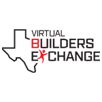 virtual builders exchange logo