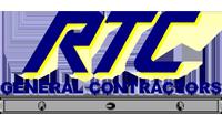 rtc general contractors
