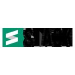 stack logo