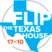 Flip the TX House