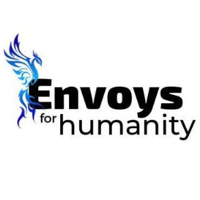 Envoys for Humanity