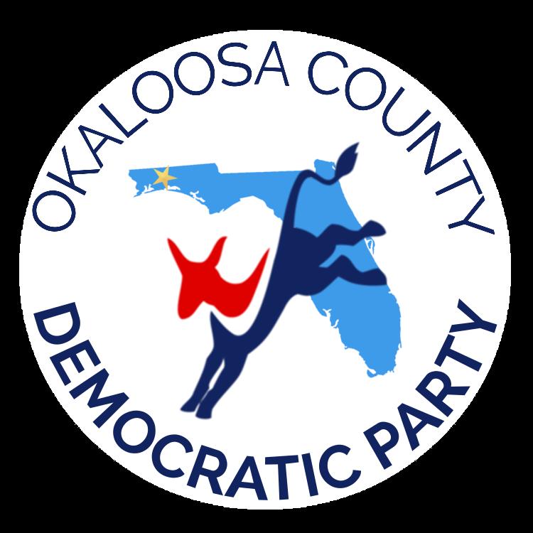 Okaloosa County Democratic Party