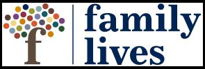 Family Lives organisation logo