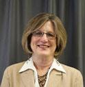 Joyce Baumert, ESU 7 Board, District 9