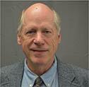Gary Wieseler,  ESU 7 Board, District 2