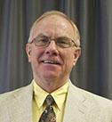 Dan Hoesly, ESU 7 Board, District 7