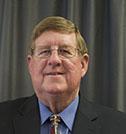 Richard Luebbe, ESU 7 Board, District 4