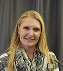 Jennifer Miller, ESU 7 Board, District 3
