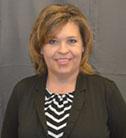 Marni Danhauer, ESU 7 Board, District 10