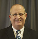 Doug Pauley, ESU 7 Board, District 8