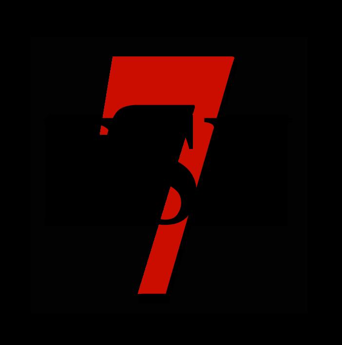 ESU 7 Logo