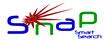 NNNC Online Media Catalog