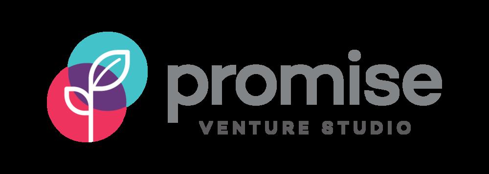 Promise Venture Studio