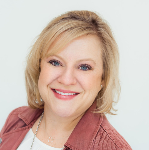 Katie Richardson, MD