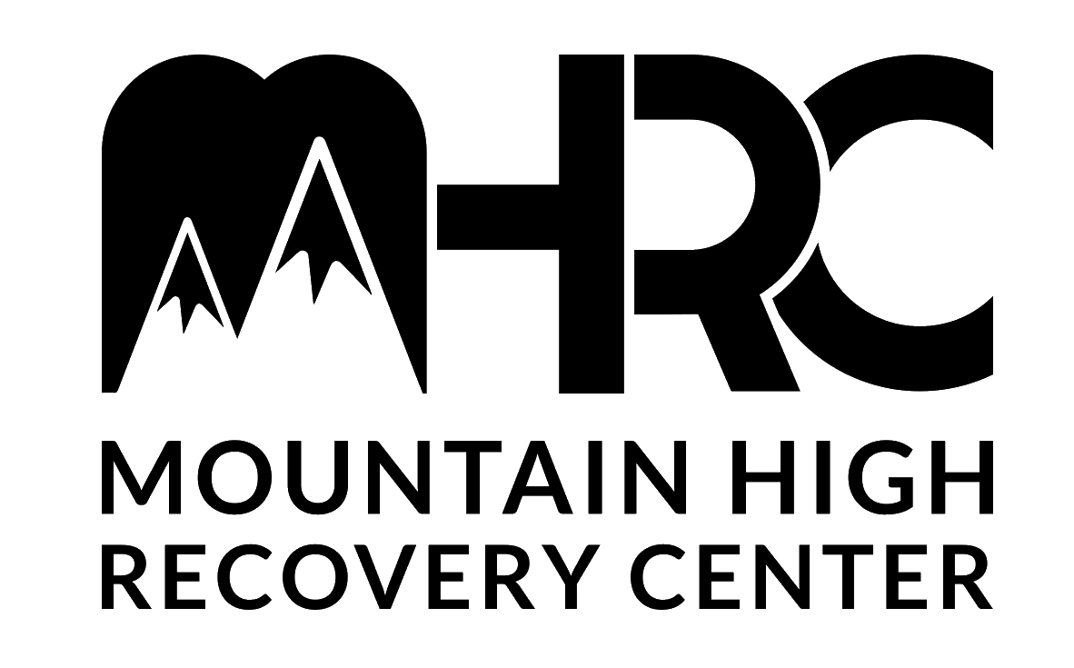 MHRC Logo