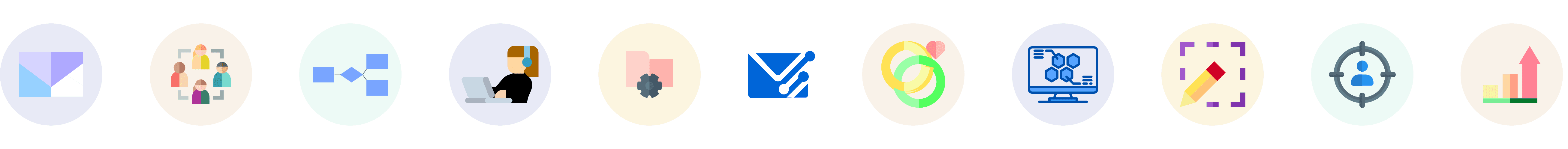 Get Unlimited Email Requests with our email generation service