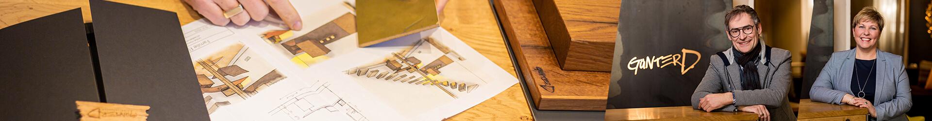 Raumgestaltung | Raumausstatter | Innenarchitekt | Speyer
