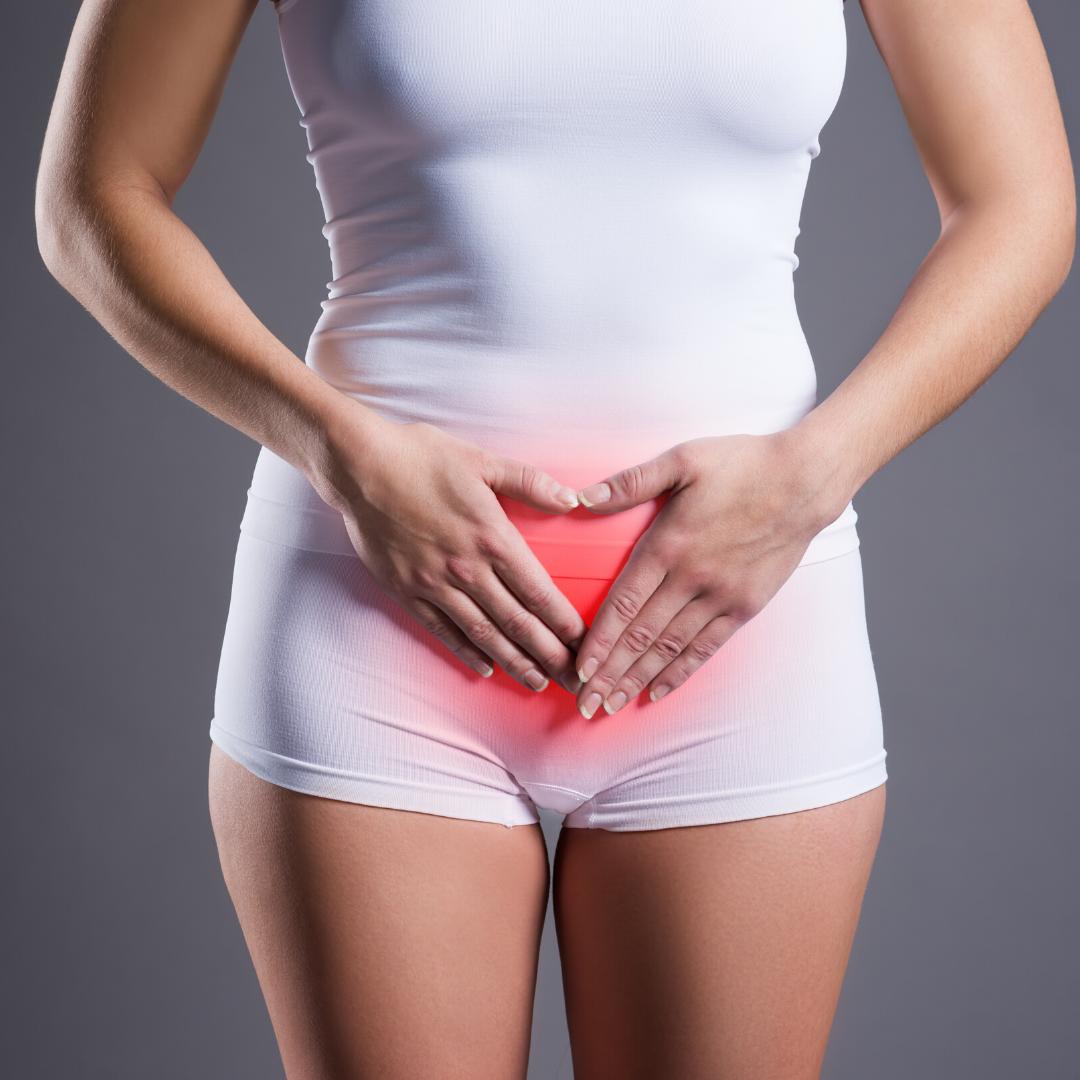 endometriose-e-o-pilates