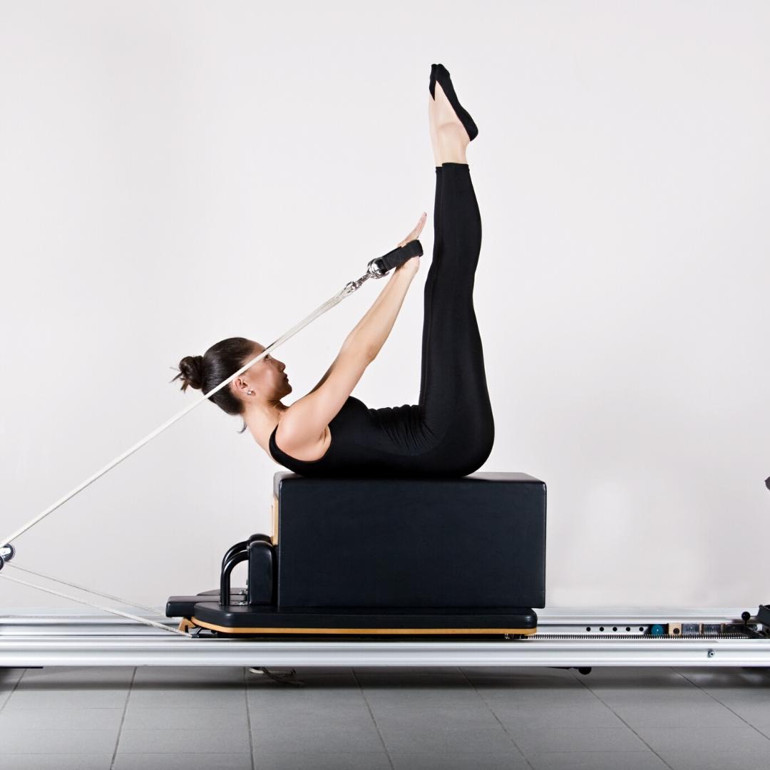 pilates-para-atletas